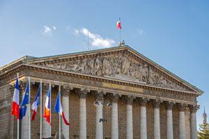 """Fransa'da Senato """"Ayrılıkçılık"""" Yasa Tasarısına Bir Yasak Daha Ekledi"""