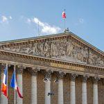 Fransa'da Ayrılıkçılık Yasası, Denetlenmesi İçin Konseye Taşındı