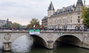 Fransız Tarihçi, Macron'a Sömürge Tarihine İlişkin Raporunu Sundu