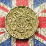İngiliz Ekonomisi Salgından Derin Yara Aldı