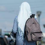 18 Yaş Altı Kızlara Başörtü Takmayı Yasaklama Girişimi Mecliste Reddedildi