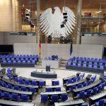 """Federal Meclis """"Müslüman Karşıtı Irkçılık Ve Ayrımcılık"""" Önergesini Reddetti"""