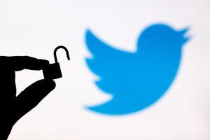 Twitter, Uygur Paylaşımı Nedeniyle Çin Washington Büyükelçiliğinin Hesabını Kilitledi