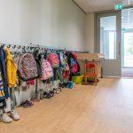 Hollanda'da İlkokullardaki İslamofobik Eğitim Materyalleri Tepki Çekti
