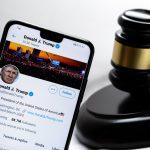 """Twitter'ın """"İfade Özgürlüğü Ve Tarafsızlık"""" İddiası Tartışma Konusu Oldu"""