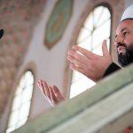 Danimarka'da Dinî Cemaatlere Danca Vaaz Zorunluluğu