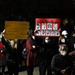 Hanau Saldırısı Hakkında Araştırma Komisyonu Kuruluyor