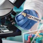 """""""Kovid-19 Aşıları, Birleşik Krallık'ta 60 Bin Kişinin Ölümünü Engelledi"""""""