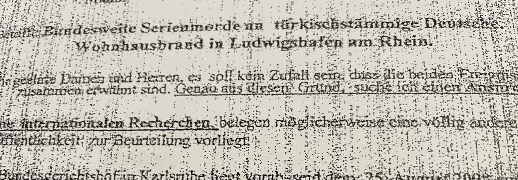 Ludwigshafen mektup 2
