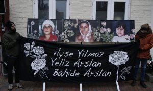 Irkçı Şiddetin Panzehiri: Eşitlik ve Adalet
