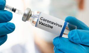 Sağlık Bakanı, Aşı Yaptırma Çağrısını Yineledi