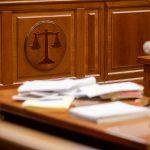 """Kuzey Ren-Vestfalya Eyaletinin Hukukta """"Tarafsızlık"""" Masalı"""