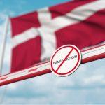 Afrika Birliğinden Danimarka'daki Sığınmacı Düzenlemesine Tepki