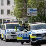 İsveç'in Vetlanda Şehrinde Gerçekleşen Bıçaklı Saldırıda 8 Kişi Yaralandı