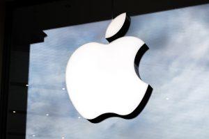 Apple'ın, Uygurları Zorla Çalıştıran Çinli Şirketle İş Yapmayı Bıraktığı İddia Edildi