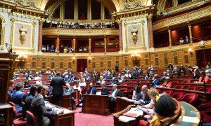 Fransa Olağanüstü Hâlden Çıkmaya Niyetli Değil