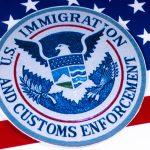 ABD'de Biden Yönetimi Göçmenlere Yönelik Terimlerde Değişikliğe Gitti