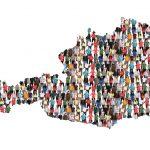 Avusturya'da 2020 Yılında 3 Bin 39 Irkçı Eylem Kayıt Altına Alındı