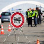 Fransa'da Tartışmalı Terörle Mücadele ve İstihbarat Yasası Onaylandı