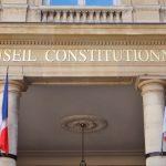 Fransa'da 87 Milletvekili, Güvenlik Yasasını Anayasa Konseyine Taşıdı