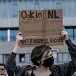 """Hollanda'da Rekor Sayıda """"Irkçılık ve Ayrımcılık"""" Başvurusu"""