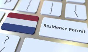 """""""Hollanda'daki Göç ve İltica Kuralları Adaletsiz"""""""