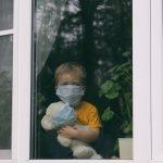Kovid-19 Önlemleri Çocukların Dil ve Konuşma Becerilerine Zarar Veriyor