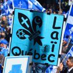 Quebec Yüksek Mahkemesi Dinî Sembol Yasağını Anayasaya Uygun Buldu