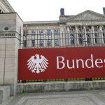 Almanya'da Kamuda Başörtüsü Yasağına Federal Konsey'den Onay