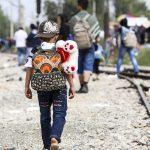 Avrupa Konseyi, Göçmen ve Sığınmacıların Korunmasını Artıracak