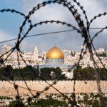 """BM: """"İsrail'in Kudüs'teki 8 Filistinli Aileyi Zorla Tahliye Etmesi Savaş Suçu"""""""