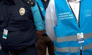 Frontex Gözetiminde Yaşanan Geri İtmelerde En Az 91 Kişi Öldü