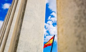İspanya, Fas'tan Gelen Düzensiz Göçmenleri Geri Gönderiyor
