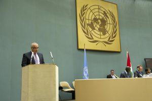 İsrail'in İnsan Hakları İhlallerini Soruşturmak Üzere Bağımsız Komisyon