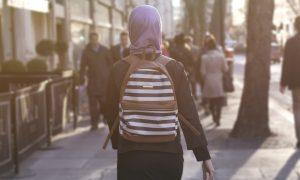 Avrupa İslamı Nedir?