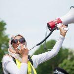 Söylem Bataklığına Saplanan Müslüman Aktivizmi