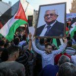 Filistinliler Uzun Yıllar Sonra Yeniden Seçimlere Hazırlanıyor