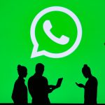Alman İstihbaratı, WhatsApp Yazışmalarını Takip Edebilecek