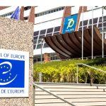 Avrupa Konseyinden Müslüman Karşıtı Nefret Söylemi Araştırması