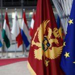 Avrupa Konseyi, Karadağ'daki Etnik Ayrım Sebebiyle Endişeli