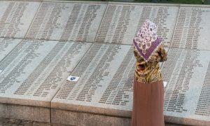 """""""Bosna Kasabı""""nın Müebbet Cezası Balkan Medyasında Geniş Yer Buldu"""