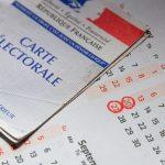 Fransa'da Yerel Seçimlerin İlk Turuna Katılım Rekor Düşüklükte