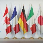 G7 Ülkelerinin 1 Milyar Doz Kovid-19 Aşısı Bağışlaması Bekleniyor