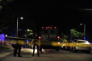 Kanada'da Müslüman Aileye Araçlı Saldırı: 4 Ölü 1 Yaralı Var