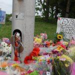 Kanada'da Müslüman Bir Aileyi Öldüren Teröristin Kimliği Merak Konusu