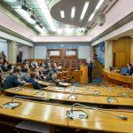 Karadağ Meclisi, Srebrenitsa Soykırımı Yasa Tasarısını Kabul Etti