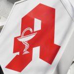 Almanya'da Eczanelerde Dijital Aşı Sertifikası Düzenlenmesi Durduruldu