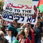 """""""From the River to the Sea"""": Filistinliler Tek Yürek Statükoya Başkaldırıyor"""