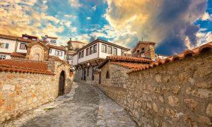 Kuzey Makedonya'dan Türkiye'ye Göç Etmişlere Vatandaşlık Hakkı