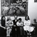 Eşyası Az, Umudu Çok: İlk Nesil Göçmen Evleri